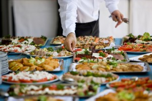greenapple catering_corporate