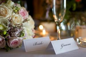 Wedding_greenapplecatering