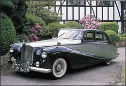 1956_Bentley_Hooper_Empress
