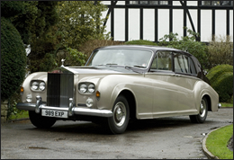 1964_Rolls_Royce_Phantom_V_2